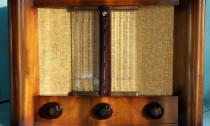 Радиоприёмник МИР-152
