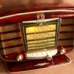 Радиоприёмник, который понравится девушкам