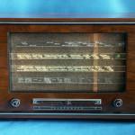 Радиоприемник TELEFUNKEN D 860 WK