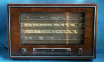 Радиоприёмник довоенный Telefunken купить